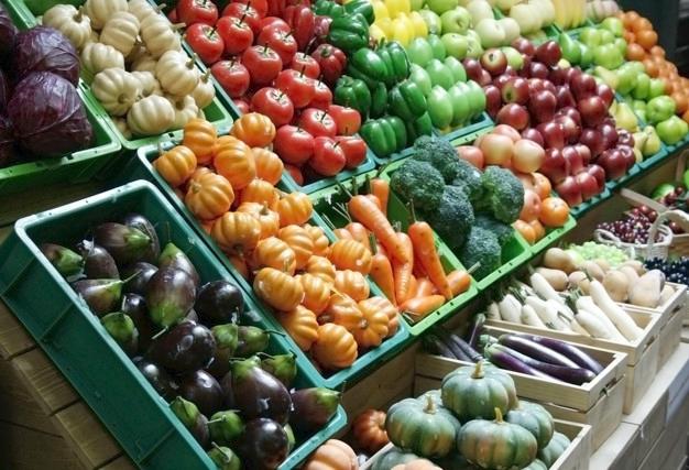 Rehabilitación y reforma de mercados municipales de venta de productos agroalimentarios